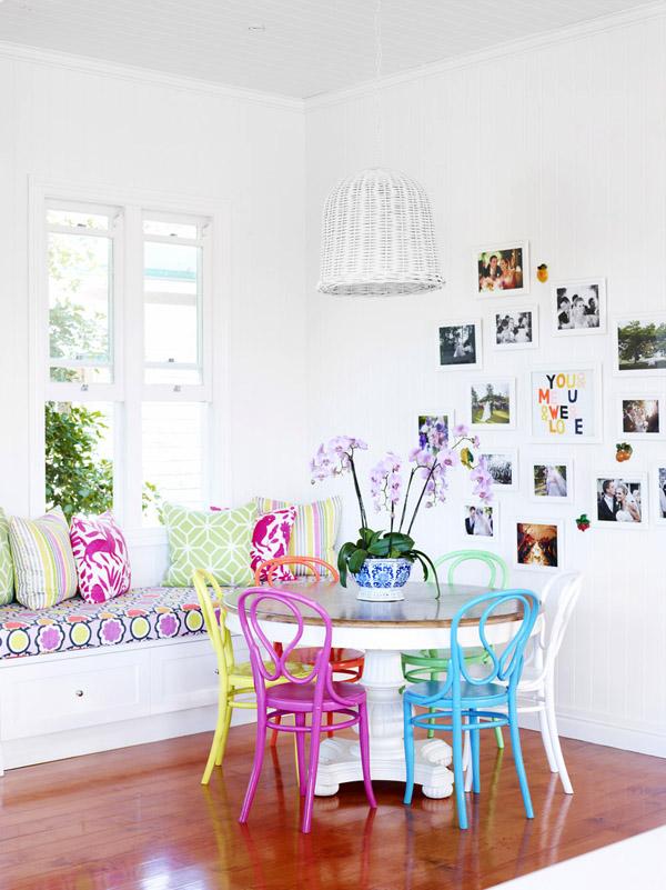 színes otthon Brisbane 6