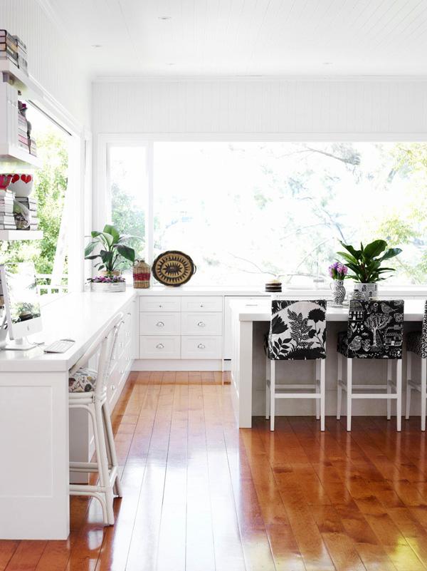 színes otthon Brisbane 7