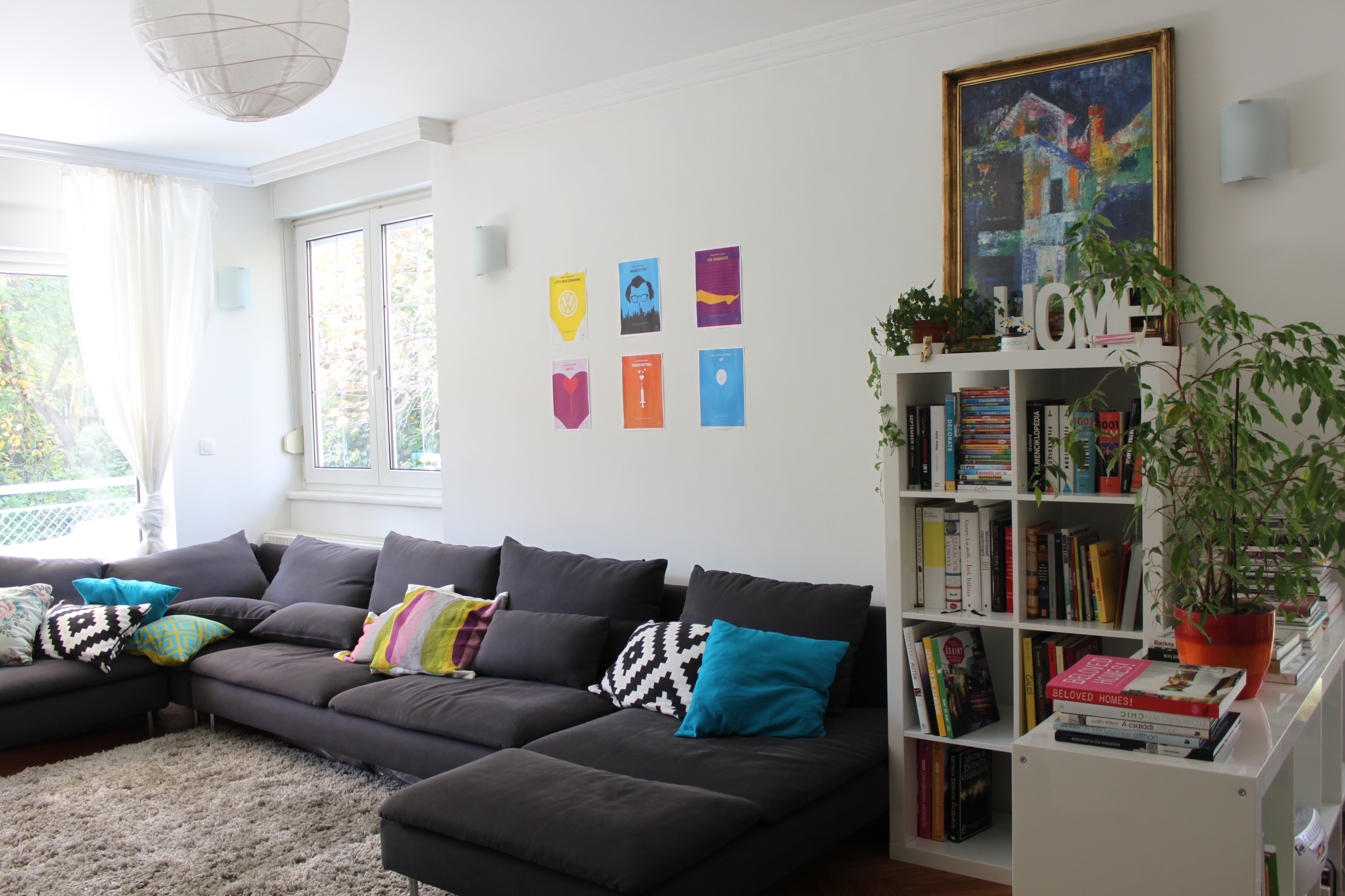 1000 images about sofa on pinterest sofas ikea and for Ikea living room ideas 2013