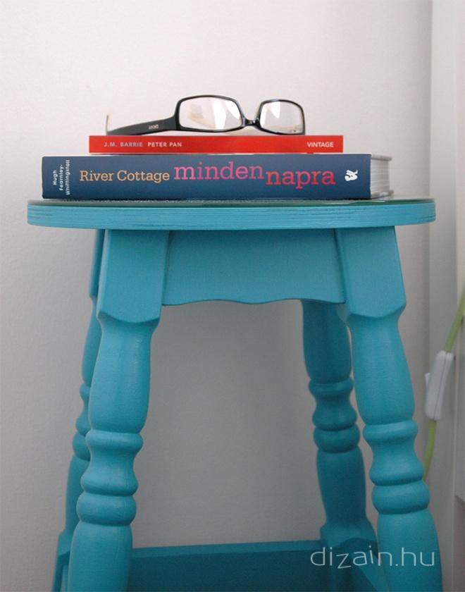 lerakoasztalka-by-dizain9