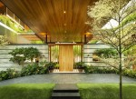 The-Willow-House-01-800x582