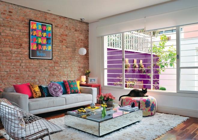 színes brazil lakás 3