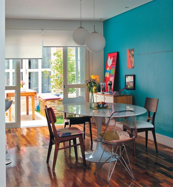 színes brazil lakás 4