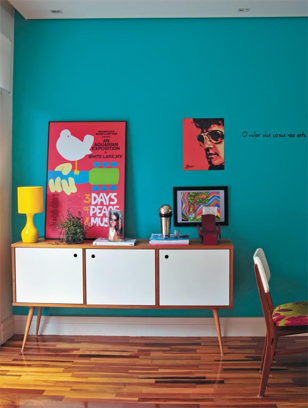 színes brazil lakás 5