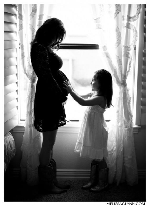 terhes fotó 4