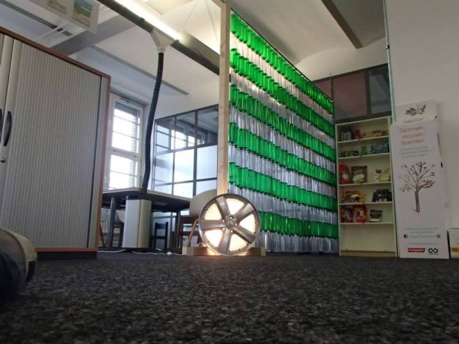 terracycle germany office 10