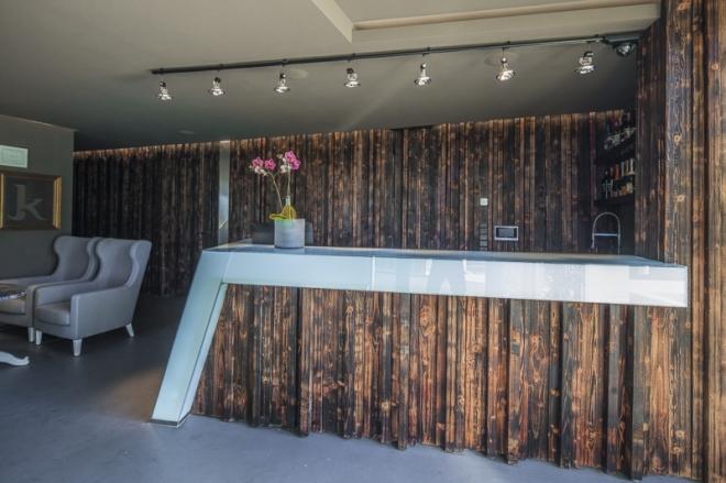butik design room 1