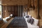 butik design room 10