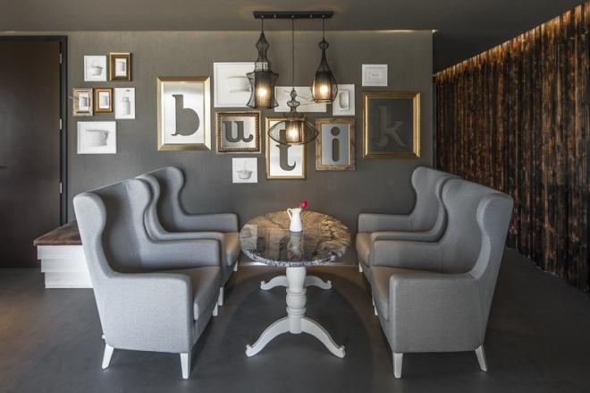 butik design room 2