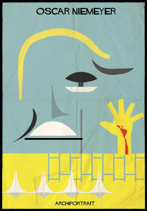 Federico Babina 02_Oscar-Niemeyer-01
