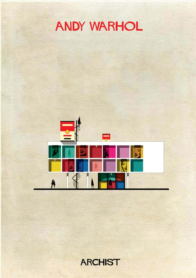Federico Babina 08_Andy-Warhol-01_905