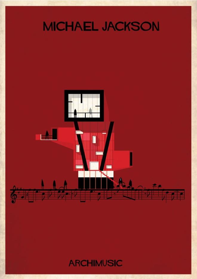 federico-babina-archimusic-designboom-26