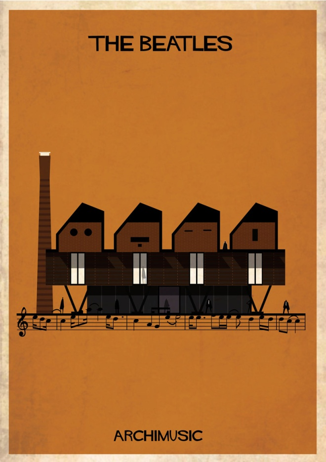 federico-babina-archimusic-designboom-27