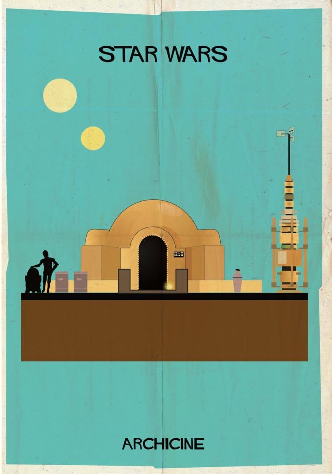 Federico Babina Star Wars archicine7-01_905