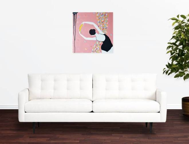 kozma andi festményei a falon 3