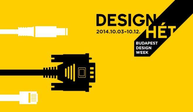 design-hét 2014