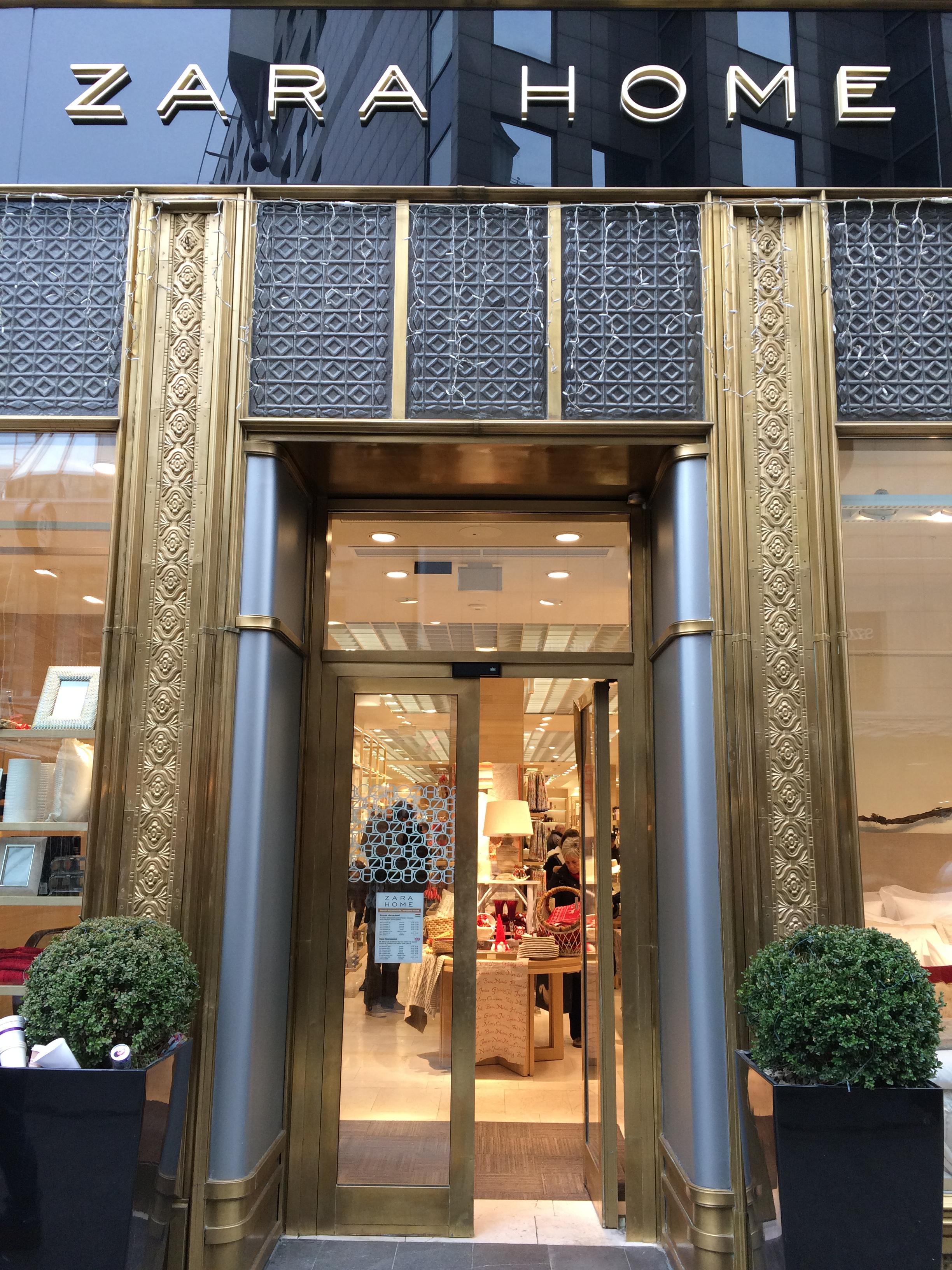 2014 december sz gletes aranyhal - Zara roquetas de mar ...