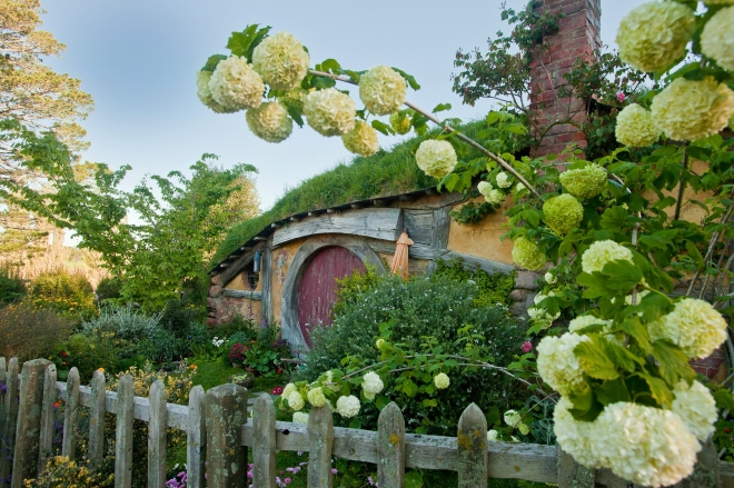 hobbitfalva by pinter julia 5