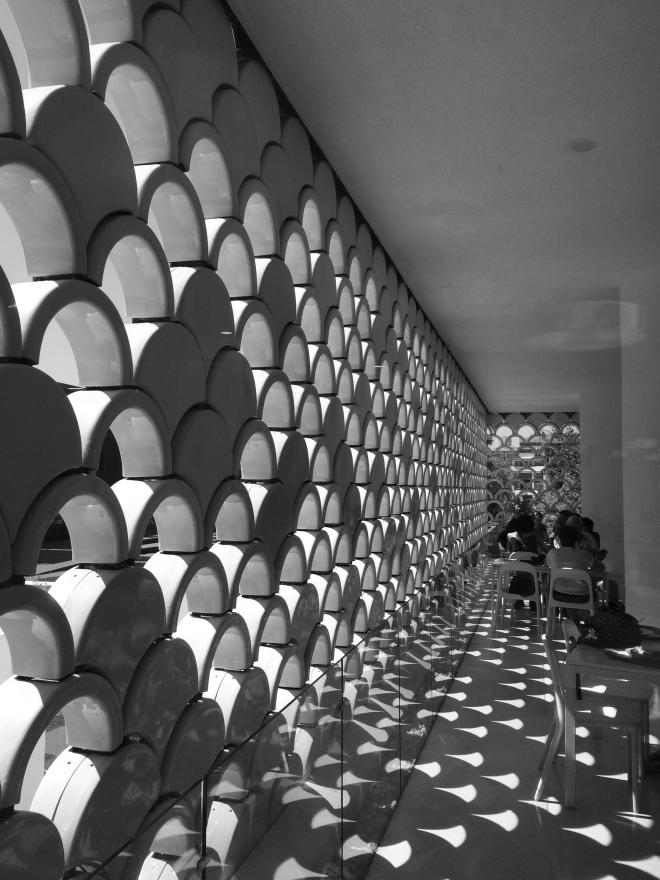 lisszaboni-oceanarium-9-szogletes-aranyhal